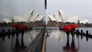 Wild weather predicted for NSW (Video Thumbnail)