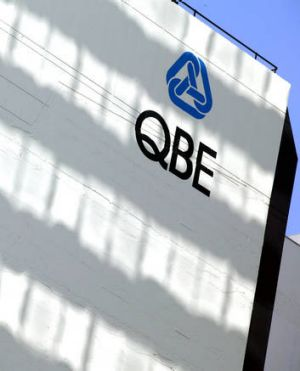 'Getting information is like pulling teeth. Understanding QBE is a Sisyphean task. This is the most impenetrable of ...