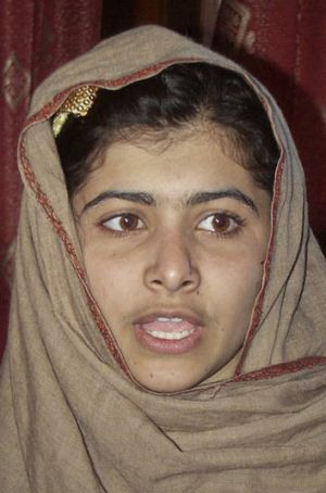 The attack on Malala Yousufzai has sparked outrage around the world.