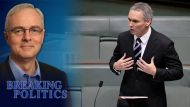 Another threat to Labor's numbers (Video Thumbnail)