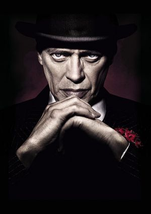 Foxtel is screening <i>Boardwalk Empire</i> on its Showcase channel 48 hours after the US.