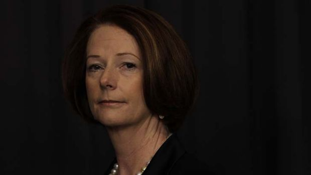 Prime Minister Julia Gillard said that the loss of the Australian soldier - the 39th to die in Afghanistan since 2002 - ...