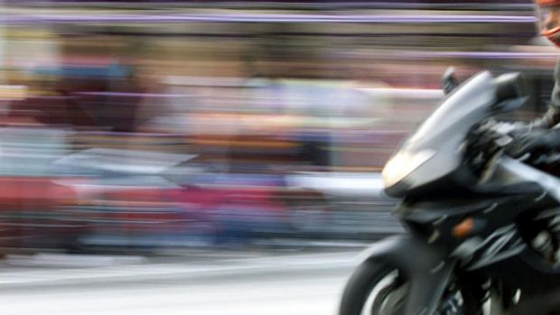 The rising popularity of motorcycles and the vulnerability of riders has prompted a review of licensing in Queensland.