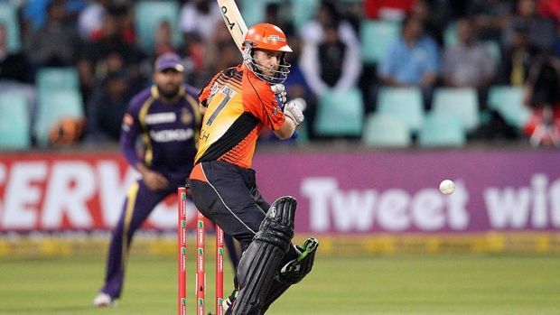 Simon Katich has announced his immediate retirement from all forms of cricket.