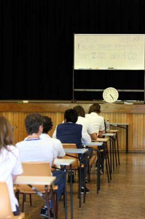 ATAR booster ... school leavers can apply for university courses that might otherwise have been just out of reach with ...