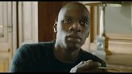 The Intouchables - Trailer (Video Thumbnail)