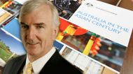 The week ahead with Michael Pascoe (Video Thumbnail)