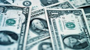 More cash ... The US Fed will continue to vigorously stimulate the US economy into 2013.