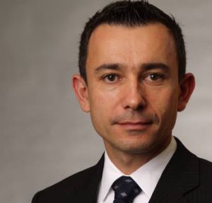 Philip Seltsikas wants to see greater protection for Australian cloud users.