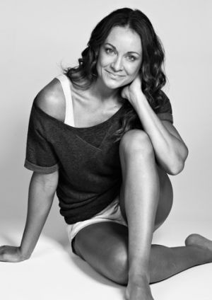 """""""Their perfect bodies did exactly what our bodies do when they are given different messages"""" … Michelle Bridges."""