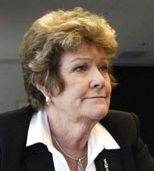Minister for Health Jillian Skinner ... launched a scheme which will provide an additional $35 million for specialist ...
