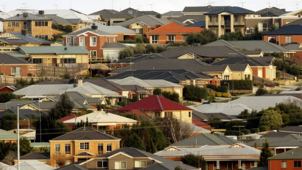 Helping families realise the Australian dream, or a risky investment scheme?