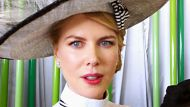 Inside the Birdcage for Derby Day (Video Thumbnail)