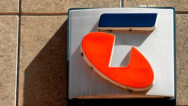 FILE - AUGUST 21, 2012: Telstra announced today that 651 workers across call centres in Australia will be sacked, with ...