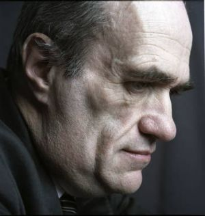 The gospel according to Colm … Toibin was careful to not outright dismiss or debunk Jesus's miracles.