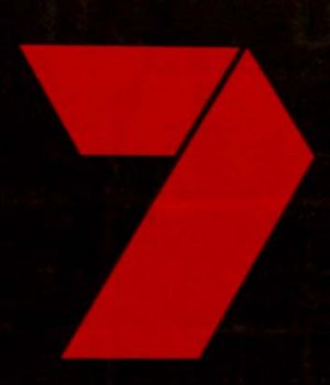 Channel Seven is set to end the year with the best ratings.