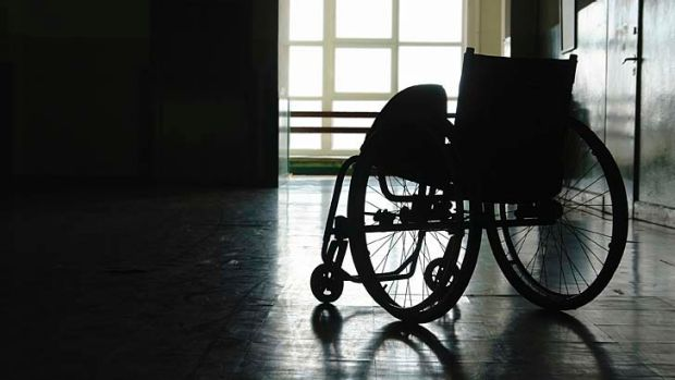 The federal Department of Health and Ageing has confirmed that the Aged Care Complaints Scheme is investigating concerns ...