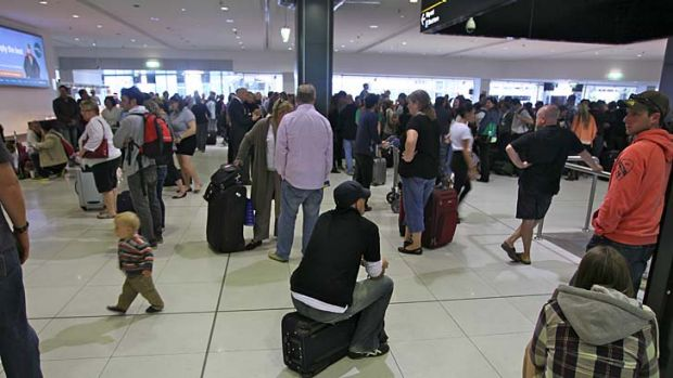 Passengers are willing to pay more to travel at convenient times.