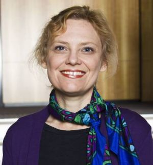 Standards expert Professor Christine Parker  of Monash University