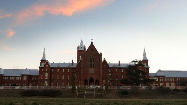 St Stanislaus College: Former priests, chaplains and teachers are under investigation or have faced court over child ...