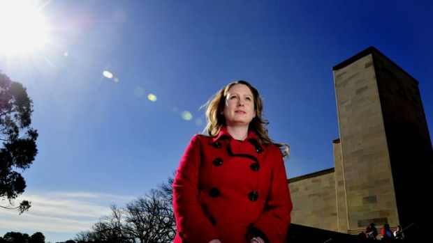 Sarah McCarthy's online petition was signed by more than 17,800 people. Her father Captain Peter James McCarthy was ...