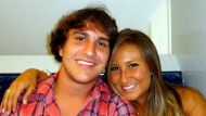 roberto laudisio curtiNew and previously unpublished pix of Brazilian student Roberto Laudisio Curti, who died in ...