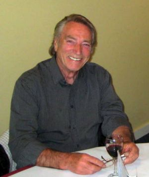 Legendary ... Singer Frank Ifield will be honoured with a lifetime achievement award at the Canberra Country Music Festival.