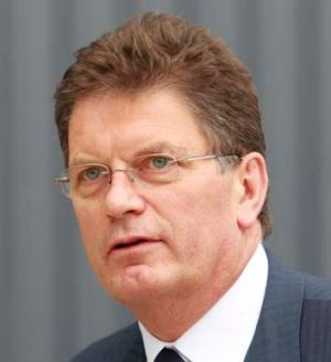 The rules are among dozens in a code of conduct created by Ted Baillieu and his private office.
