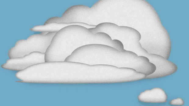 Clouds big and small: the ODCA is trying to establish tiered standards for cloud services.