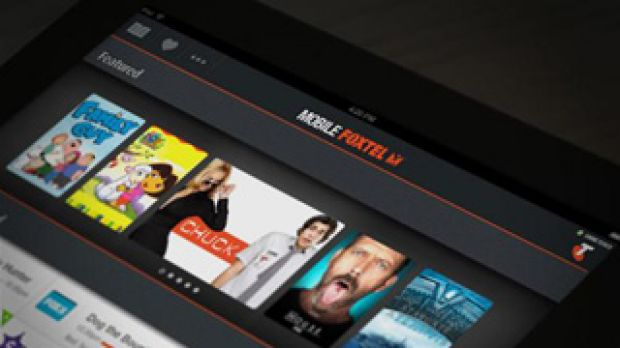 how to cancel foxtel contract