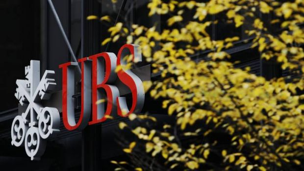 Kweku Adoboli's actions nearly brought down Swiss bank UBS.