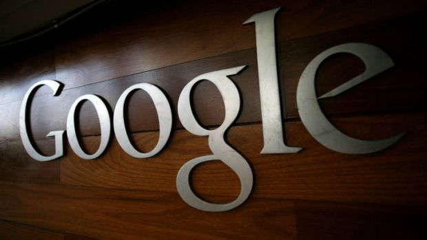 Google Australia declared a loss of $3.9 million last year, and paid just $74,176 in Australian tax.