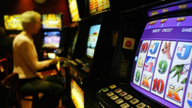 New scientific evidence has found that video gaming can be addictive in a way similar to gambling and alcohol.