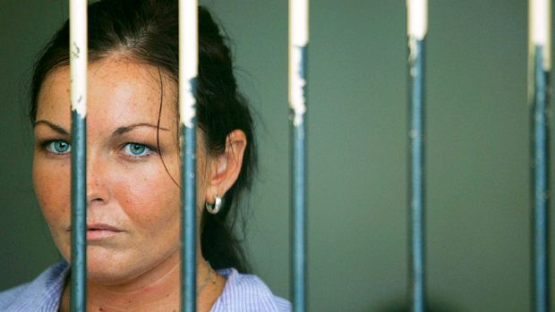 Schapelle Corby will be the focus of a new telemovie to screen on Nine next year.