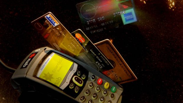 Clock is ticking: Under new reforms, consumers will have much less time to pay their overdue bills before they are ...