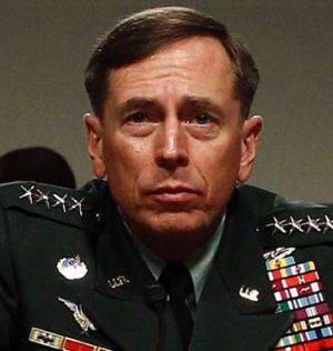 David Patraeus had to resign his CIA post because in US military law, affairs are proscribed.