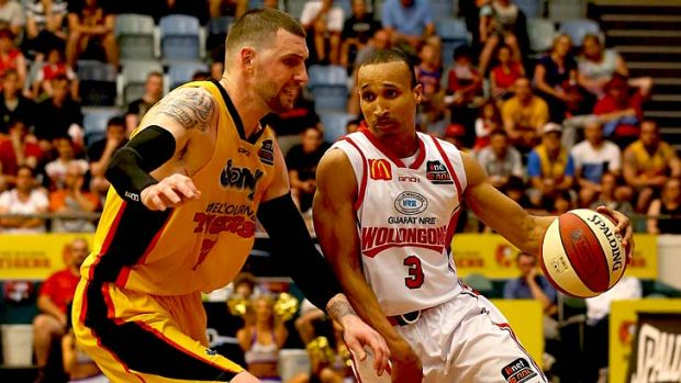 Likely starter … Adris Deleon is tipped to play against Cairns despite an abdominal strain.