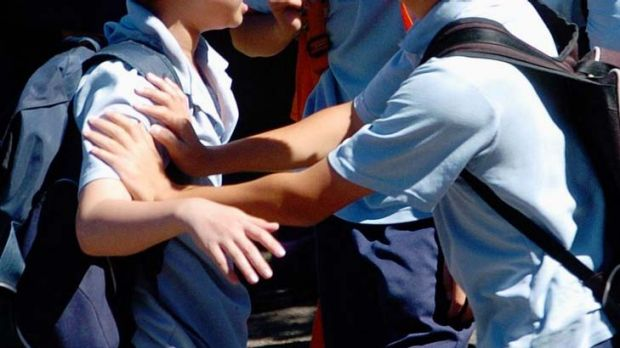 Calls to review education policy ... research has found school suspensions have risen by more than a third since 2006, ...