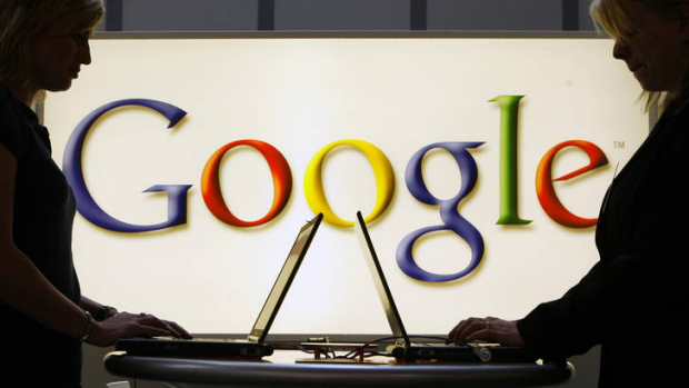 Google predicts another half-billion people will be connected to the internet by 2015.