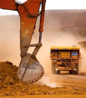 Revealed ... the federal government's mining tax did not raise any revenue in its first three months because of falling ...