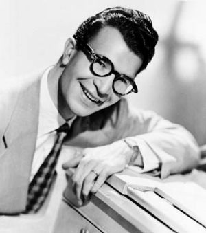 """""""... the oneness of man can come through the rhythm of your heart"""" ... legendary pianist Dave Brubeck helped ..."""