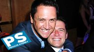 Private Sydney: High seas tales from Stefanovic (Video Thumbnail)
