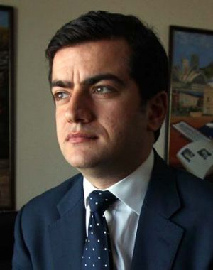 General secretary Sam Dastyari ... said this week that in the past year the number of financial members had jumped by ...