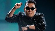 Psy apologises for anti-American rap  (Video Thumbnail)