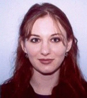 Sarah McMahon was 20 when she was last seen in November, 2000. An ex-prostitute on Thursday told an inquest she felt ...