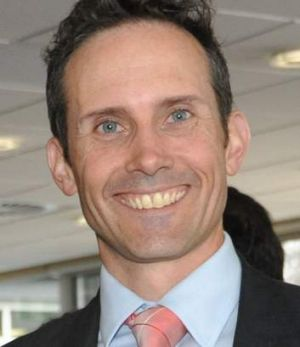 Online ... Andrew Leigh is looking for people who want to join the Labor party, but don't want to join a faction.