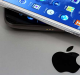 On top ... Android devices, such as the flagship Samsung Galaxy S III, are outselling Apple's iPhone in Australia for ...