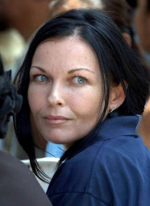 Nine will produce a telemovie based on Schapelle Corby.