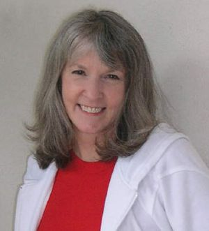 Sue Grafton had to eat her words on self-publishing.