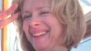 Nancy Lanza, 52, was the mother of the suspected gunman.